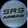 Сброс ошибки SRS AirBag